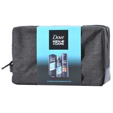 Dove Men+Care Clean Comfort set