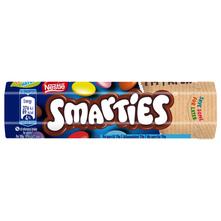 Smarties bomboni 38 g