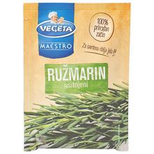 Vegeta Maestro Ružmarin usitnjeni 20 g