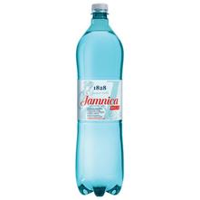 Jamnica min voda mild 1,5 l pet