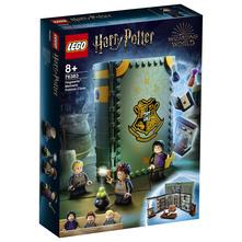 Lego Trenutak iz Hogwartsa: Sat Čarobnih napitaka