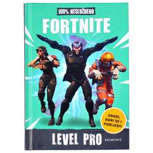 Fortnite-Level pro