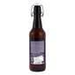 Hacker-Pschorr Munchner Kellerbier Svijetlo pivo 0,5 l