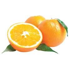 Naranča premium