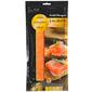 Finissima Dimljeni filet lososa narezani 200 g