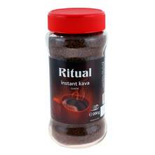 Ritual Classic instant kava cl 200g