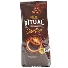 Ritual Selection Mljevena kava 500 g