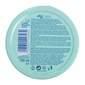 Atrix Intensive Protection Krema 150 ml