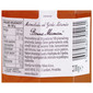 Bonne Maman Marmelada od naranče 370 g