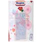 Regina Love Papirnati ručnici 3 sloja 2/1