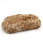 Kruh proteinski 400 g
