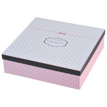 Stalak za kolače 30,5 cm