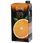 Vindi 100% naranča 2 l