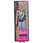 Barbie Ken modni frajer igračka