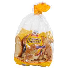 Ölz Mini kroasani s maslacem 250 g