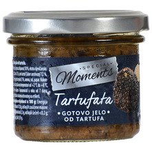 Special Moments Tartufata 100 g