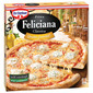 Dr. Oetker Feliciana Pizza s 4 vrste sira 325 g