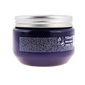 Nivea Men Styling krema 150 ml