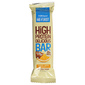 Polleo Sport Me:First High Protein Delicious bar choco-jaffa 60 g