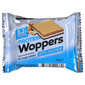 Polleo Sport Proseries Protein Woppers 25 g