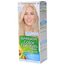 Garnier Color Naturals Creme 111