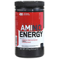 Optimum Nutrition Amino Energy Prah fruit fusion 270 g