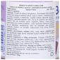 Bebivita Kašica od mlijeka s grisom i ekstraktom burbon vanilije 190 g