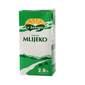 Z bregov Trajno mlijeko s čepom 2,8% m.m. 1 l