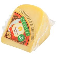 Dalmatinski sirevi Lećevački tvrdi kravlji sir 300 g