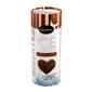 Landessa kava ledena caf latte 230ml