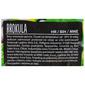 Ledo Brokula 450 g