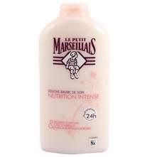Le Petit Marseillais Nutrition Intense gel za tuširanje 250 ml