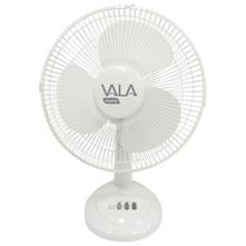 Vala Stolni ventilator FT-1201