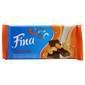 Fina Mliječna čokolada s kikirikijem 100 g