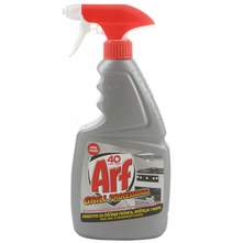 Arf Grill spray 650 ml
