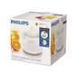 Philips Citruseta HR2738/00