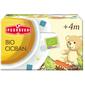 Podravka Bio ciciban čaj 40 g