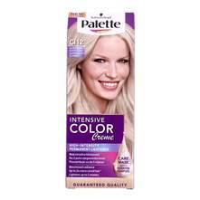 Palette ICC CI12 super platinasto plava boja za kosu