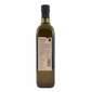Brachia extra djevičansko maslinovo ulje 0,75 l