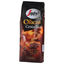 Segafredo Le Origini Costa Rica kava mljevena 250 g