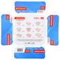 Mehrzer Bake&Lock Posuda za čuvanje namirnica 760 ml