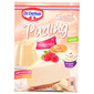 Dr.Oetker Special Puding za cheesecake 75 g