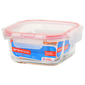 Mehrzer Bake&Lock Posuda za čuvanje namirnica 470 ml