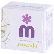 Melem Krema avokado 35 ml