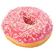 Donut okus jagode 58 g