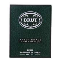 Brut green losion poslije brijanja 100 ml
