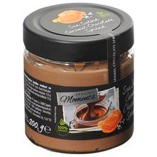 Special Moments Eko hrskavi namaz od čokolade s morskom soli i aromom karamele 200 g