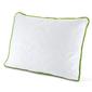 Dormeo Comfort Jastuk green tea 50x70 cm