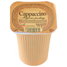 Vindija Mliječni puding cappuccino 125 g