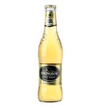 Strongbow Apple Cider Gold 0,33 l